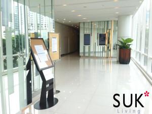 グランデセンターポイントターミナル21の写真02