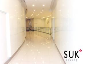 グランデセンターポイントターミナル21の写真03