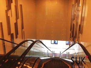 グランデセンターポイントターミナル21の写真04
