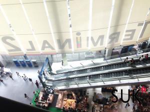 グランデセンターポイントターミナル21の写真30