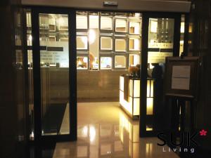 グランデセンターポイントターミナル21の写真20