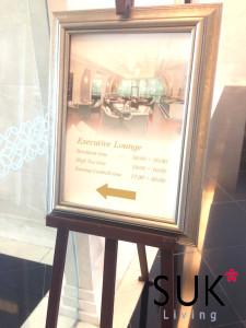 グランデセンターポイントターミナル21の写真41