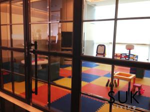 グランデセンターポイントターミナル21の写真38