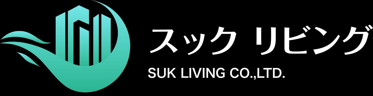 バンコク不動産ブログ | スックリビング【タイ】