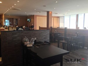 Grass Suites Thonglor 004