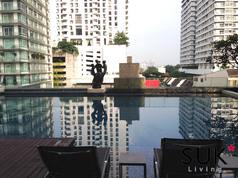 IVY Thong Lor | IVY トンロー