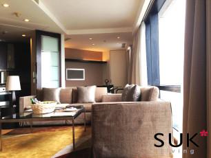Emporium Suites 11