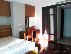 NSレジデンスの2ベッドルームの写真07