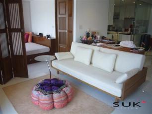 Sathon Plus photoの部屋の写真01