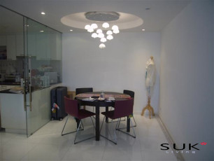 Sathon Plus photoの部屋の写真04