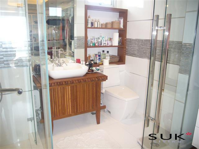 Sathon Plus photoの部屋の写真07