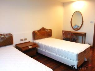 シャンティサダンの3ベッドルームの写真01