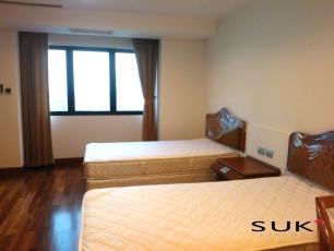 シャンティサダンの3ベッドルームの写真04