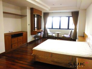 シャンティサダンの3ベッドルームの写真07