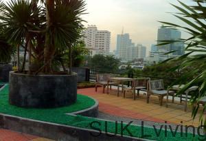 Story @Bangkokの写真06