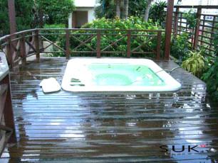 City Resort 39 Annexのファシリティの写真01