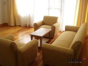 City Resort 39 Annexの1ベッドルームの写真02