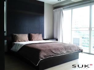 Prommitr Placeの1ベッドルームの写真03