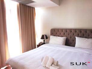 ウォーターフォードの1ベッドの写真05