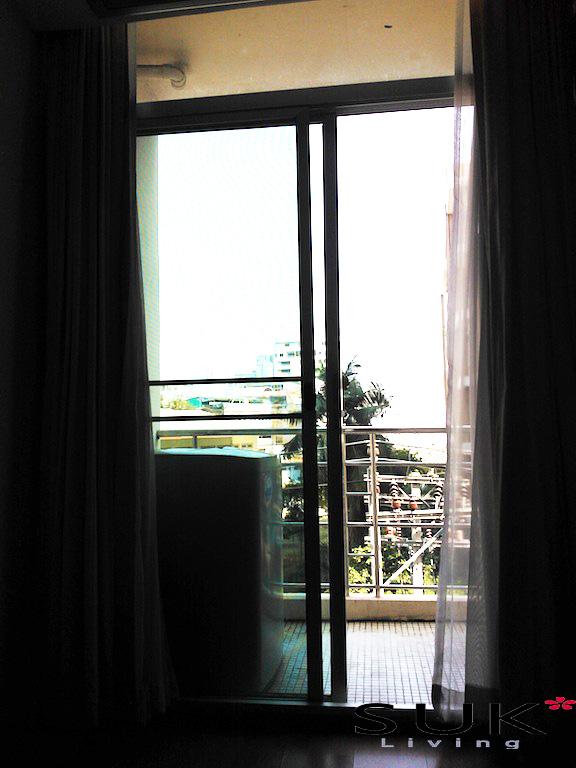ウォーターフォードの1ベッドの写真06