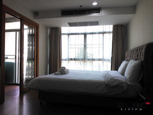 ウォーターフォードの1ベッドの写真08