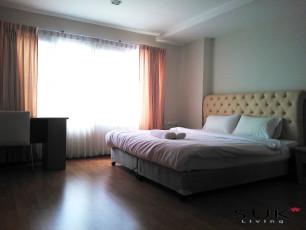 ウォーターフォードの1ベッドの写真09