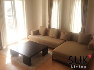 Viscaya Private Residenceの3ベッドルームの写真02
