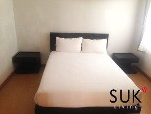 Viscaya Private Residenceの3ベッドルームの写真03