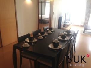 Viscaya Private Residenceの3ベッドルームの写真04