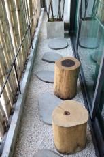 タケ(竹) レジデンンスの写真02