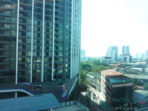 ジャスミン リゾート ホテルの1ベッドルームの写真07