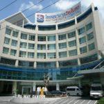 bangkok.hospital.bangkok00