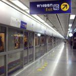 bangkok.subway00