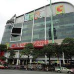 big.c.bangkok