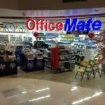officemate.bangkok02