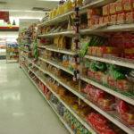 tops supermarket00