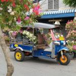tuktuk00
