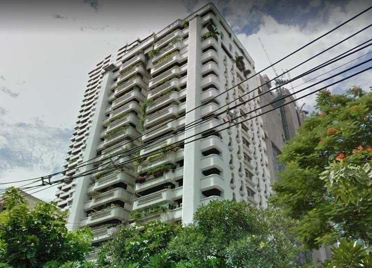 Govind Tower【ゴビンド タワー】